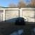 Granada Auto & Alignment Inc