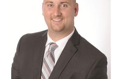 Chad Graham - State Farm Insurance Agent - Rantoul, IL