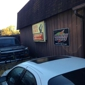 Anderson Automotive - Byron, IL