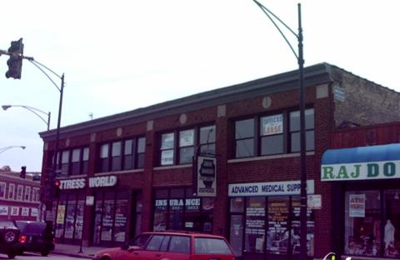 Sureway Insurance Agency Inc - Chicago, IL