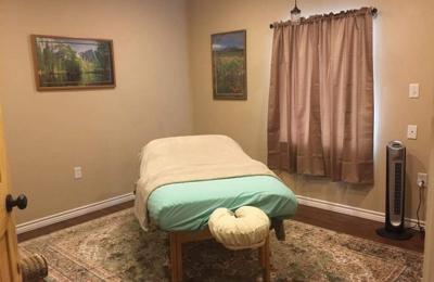 Salon Suites of Brenham - Brenham, TX