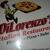 Dilorenzos Italian Restaurant