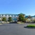 Holiday Inn Express & Suites Elk Grove Ctrl - Sacramento S