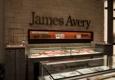 James Avery Artisan Jewelry - Odessa, TX