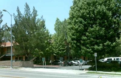 Gepner Cary & Associates - Calabasas, CA