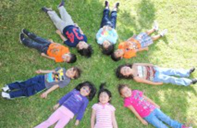 Montessori of Rancho Cucamonga - Rancho Cucamonga, CA