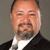 Allstate Insurance Agent: Jimmie Hammon