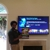 Standless Inc. Television Installation Co.