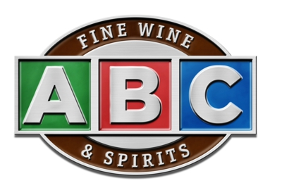ABC Fine Wine & Spirits - Saint Petersburg, FL