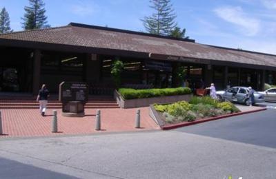 CVS Pharmacy - Martinez, CA