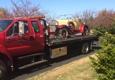 Guardian Towing LLC - Atlanta, IN
