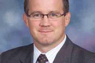 McGinness Law Firm, PLC