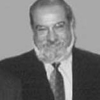 Dr. Luis A. Dibos, MD