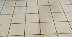 Proserv America Janitorial Services - Pembroke Pines, FL