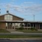 Grace United Methodist Church - Lansing, MI