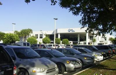 De Armas, Jorge L, DDS - Miami, FL
