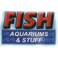 Fish Aquariums & Stuff - Boise, ID. Aquarium