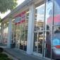 O'Reilly Auto Parts - Saratoga, CA