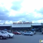 Ballard Market - Seattle, WA
