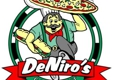 Deniro's Pizzeria & Subs - Nottingham, MD