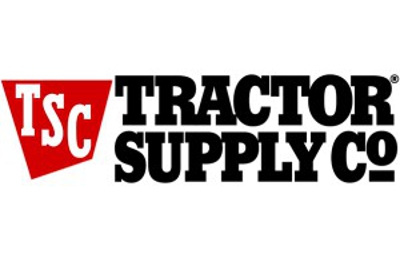 Tractor Supply Co - New Roads, LA