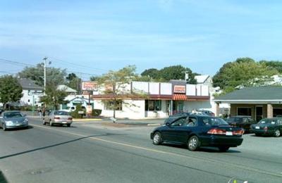 Dunkin' Donuts - Salem, MA