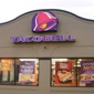 Taco Bell - Anchorage, AK