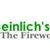 Beinlich's Tree Care