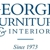 Georgia Furniture & Interiors