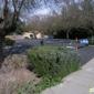 Las Trampas Pool - Lafayette, CA