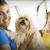 A Care Animal Clinic