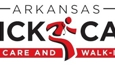 Arkansas Quick Care - Jacksonville, AR