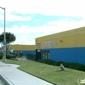 Coqueta Intima - San Diego, CA