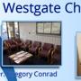 Westgate Chiropractic