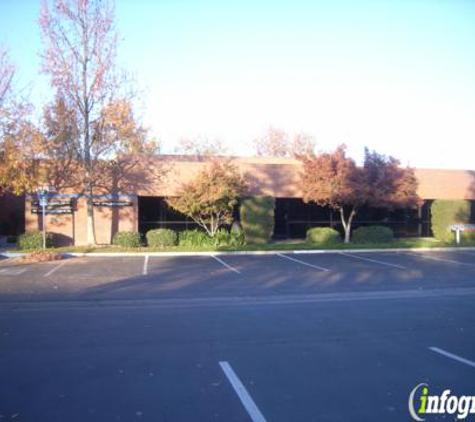 Nicholas Orme MD Inc Family Medicine - Fresno, CA