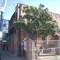 Meenar Music Club - Danville, CA