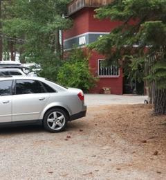 German Motors - Tahoe City, CA