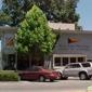 Walnut Creek Yacht Club - Walnut Creek, CA
