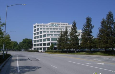 Healthcare Foundation-Sn Mateo - San Mateo, CA