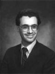 Dr. Michael Jimenez, MD