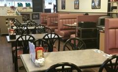 Elm Centre Cafe