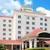 Holiday Inn Atlanta Airport South