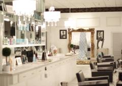 Berlin Salon - Whittier, CA