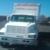 Action Enterprizes Moving & Hauling