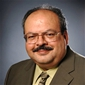 Madanat Nabeel Pediatrics - Burlingame, CA
