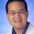 Dr. Lindsay S. Cheng, MD