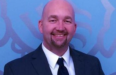 Allstate Insurance Agent: Mark Calloway - Crab Orchard, WV