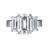 Michigan Wholesale Diamonds