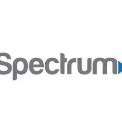 Charter Spectrum - Benson, NC