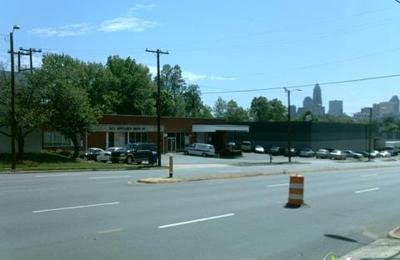 D l Parts Company Inc - Charlotte, NC